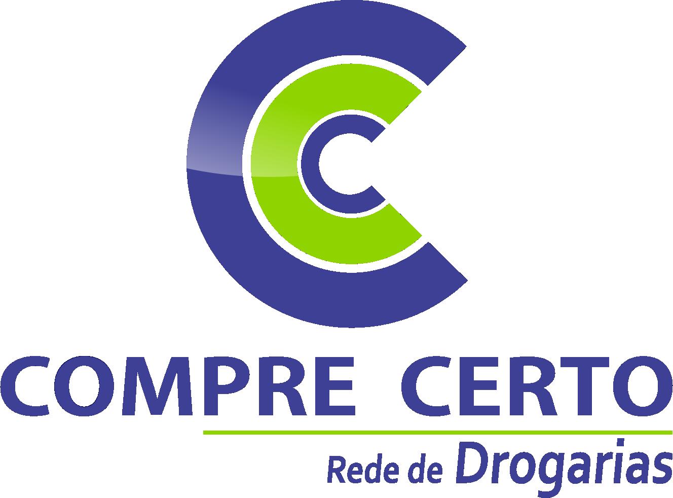 Logomarca-Compre-Certo-manutencao
